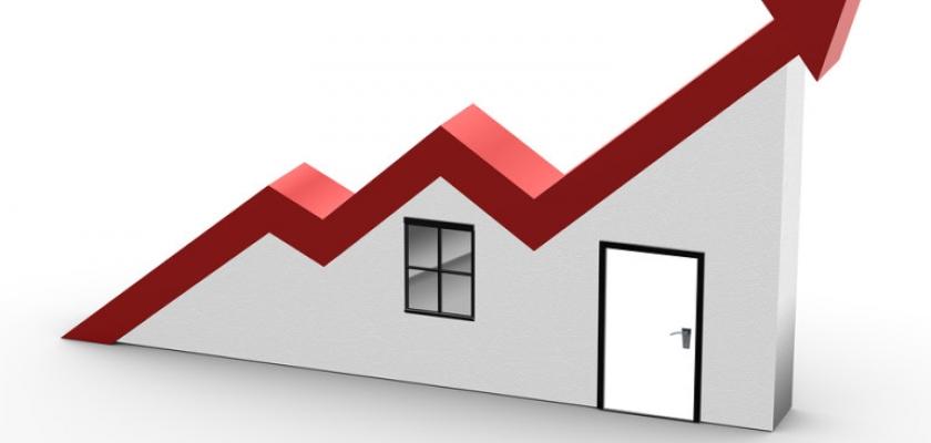 Mercato Immobiliare: Compravendite e mutui di fonte notarile