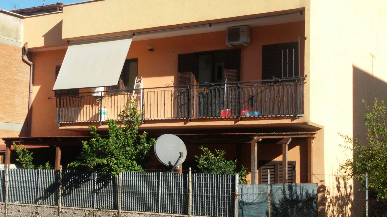 Case in vendita villa adriana tivoli vendita e affitto for Case in vendita tivoli