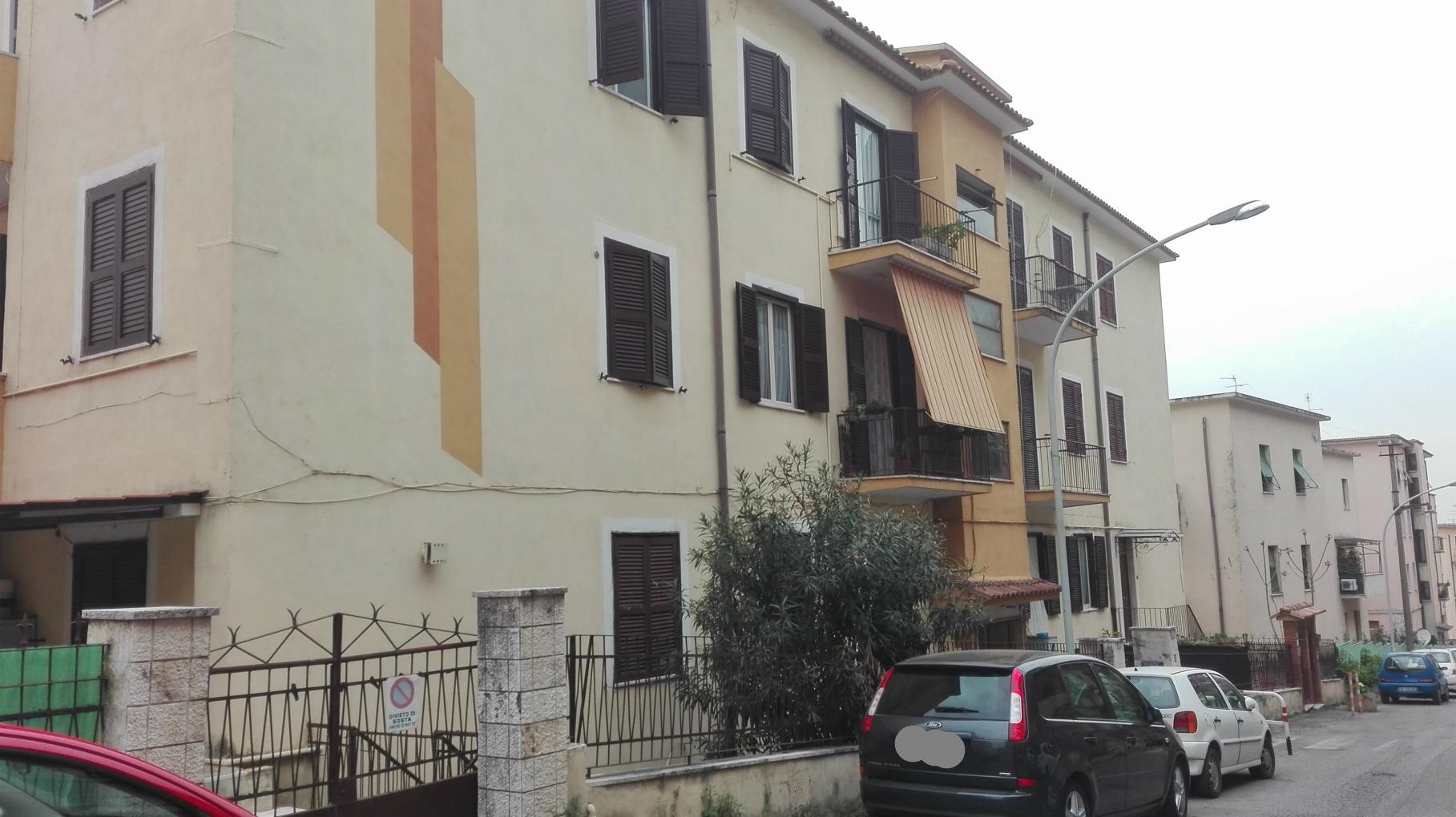 case in vendita tivoli via francesco bulgarini vendita